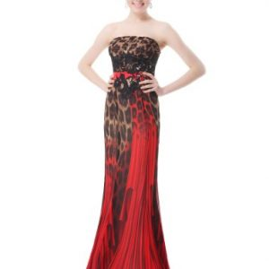 Ever-Pretty-Padded-Strapless-Rhinestone-Printed-Fishtail-Evening-Dress-09881-0