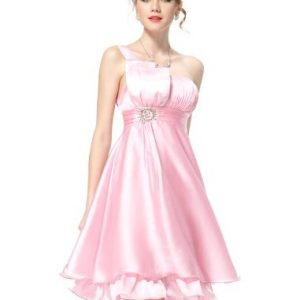 Ever-Pretty-Womens-Silk-Satin-Bow-Rhinestones-One-Shoulder-Cocktail-Dress-03229-0