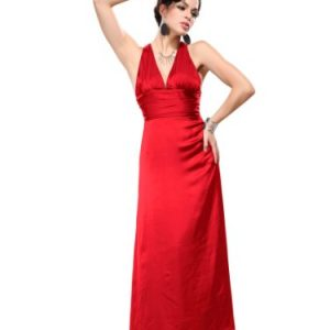 Ever-Pretty-Womens-Superstar-Cross-Back-Long-Dress-0