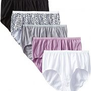 Just-My-Size-Womens-5-Pack-Cotton-Brief-Panty-Assortments-may-vary-0