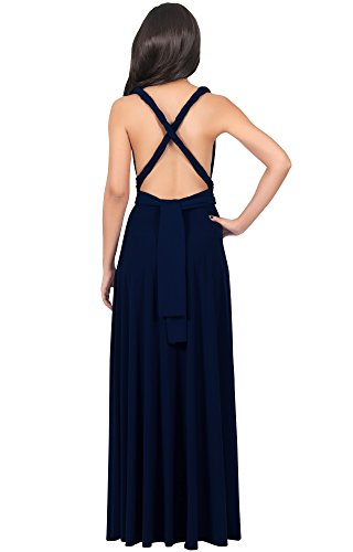 dating advice for men in their 20s women dresses for sale