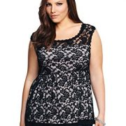 Lace-Empire-Tank-Top-0