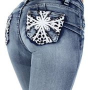 Style-SF3-35057MS-Plus-Size-Colombian-Design-Butt-Lift-Skinny-Jeans-0