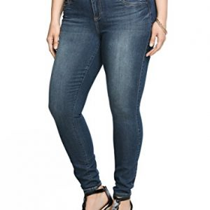 Torrid-Jeggings-Medium-Wash-Regular-0