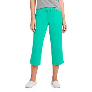 Danskin-Now-Womens-Active-Knit-Capri-0