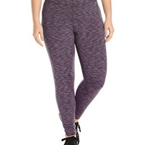 Spalding-Womens-Plus-Size-Strobe-Space-Dye-Legging-0