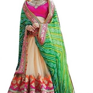 Stock-Clearence-Sale-fm-Jay-Sarees-Traditional-Ethnic-Women-Wear-0