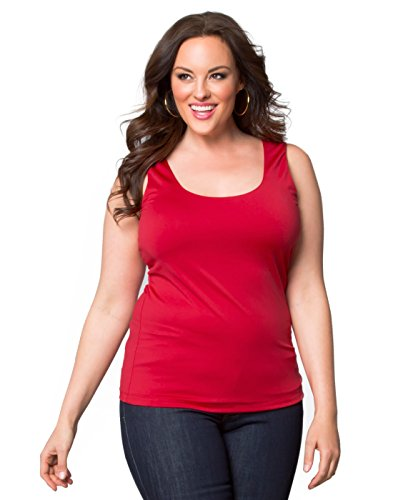 Kiyonna-Womens-Plus-Size-Most-Wanted-Stretch-Camisole-0