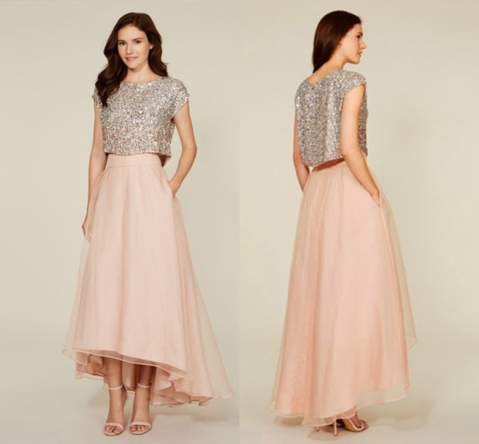 Image Result For Dress With Flowy Sleeves