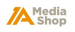 1a Mediashop