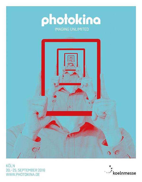 Besuchen Sie Plustek auf der Photokina 2018