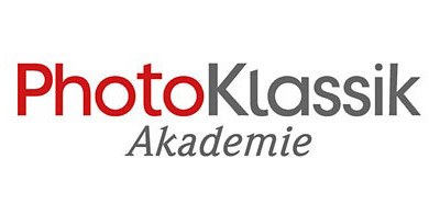 PhotoKlassik Akademie