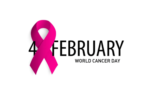 World Cancer Day 17 people die every minute from Cancer – WHO