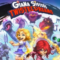 Review: Giana Sisters: Twisted Dreams