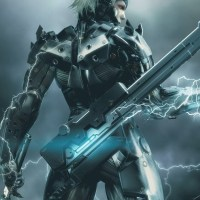 Review: Metal Gear Rising Revengeance