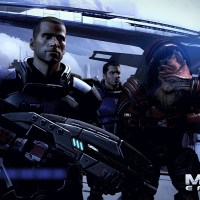 Mass Effect 3: Citadel DLC Review: Fight For Your Right To Party