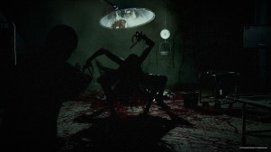 the_evil_within_2