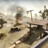 New Maps, New Game Modes Coming To 'Insurgency' This Week