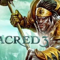 Sacred 3 Review: Hack and Yawn