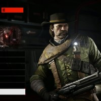 Discussing Evolve: Part 2 - Content