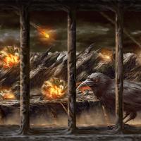 [GIVEAWAY HAS ENDED] Giveaway: 'Tormentum - Dark Sorrow' Steam Code