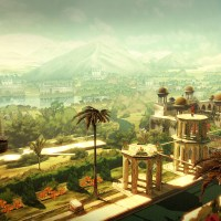'Assassin's Creed Chronicles: India' Gameplay Overview Video Released