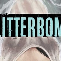 Image Comics New Series 'Glitterbomb' Releases This September