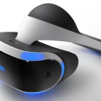 REVIEW: PlayStation VR