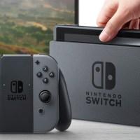 Pixel Related Podcast: Episode 36 - Horizon Zero Dawn and Nintendo Switch Launch