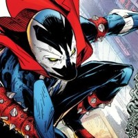 SPAWN #1 is Reborn With a Special 25th Anniversary Director's Cut Edition