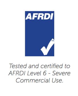AFRDI_L6