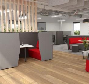 Blaze Meeting_ Plus Workspace