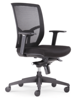 Toro Task Chair