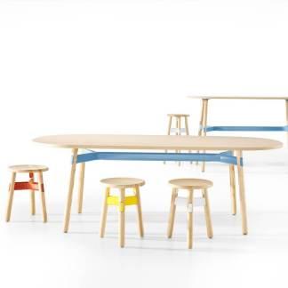 Okidoki-stool05_plusworkspace