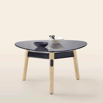 Okidoki table06_plus workspace