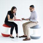 Ballo Plus Workspace