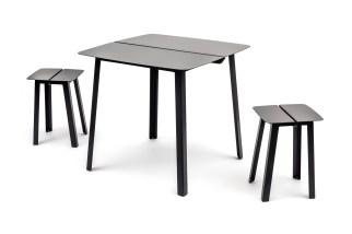 Otis Table 800 black_4