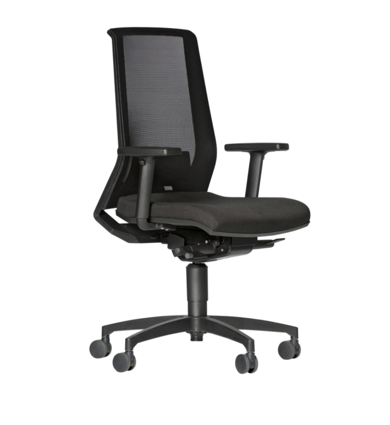 Seating - Task & Executive Chairs
