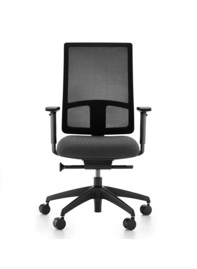 M22 Task Chair
