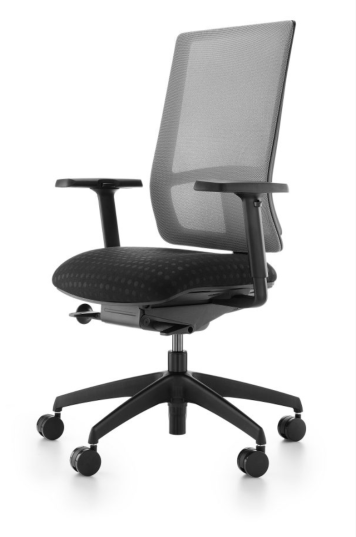 M22 grey mesh_Plus Workspace