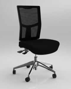Whirl Task Chair