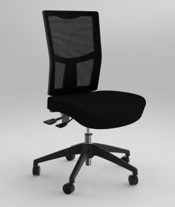 Whirl from Plus Workspace