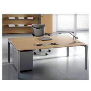 Angle Workstations