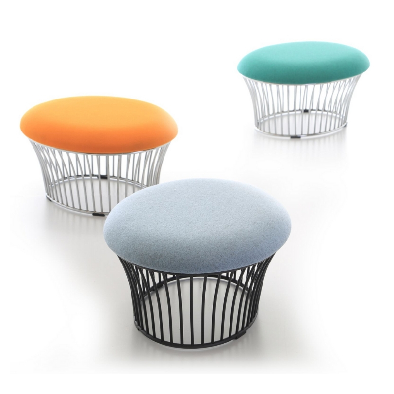Mini Pana Stools