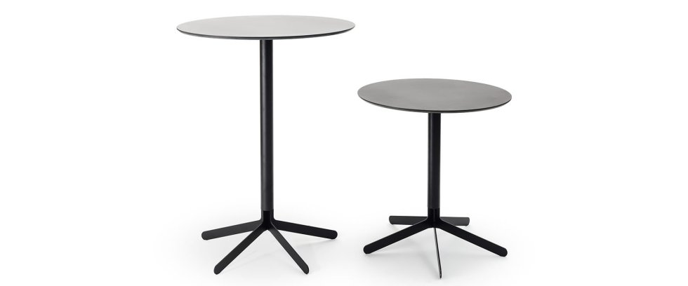 S17_Bar_Table_Productpage_banner_02_2000x