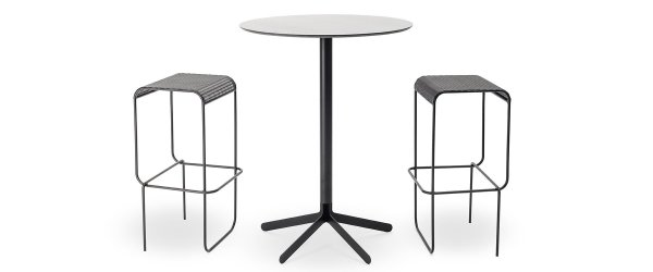 S17_Bar_Table_Productpage_banner_03_2000x