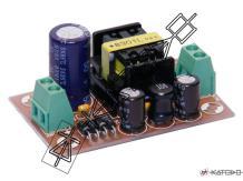 alimentatore switching SIL8301L