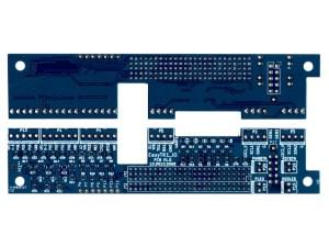 EasyTK1_IO PCB V1.0