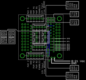 uNav_to_RoboPonter_Adapter_PCB_Wiring_05
