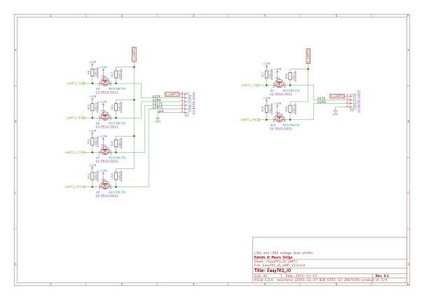EasyTK1_IO_UART_V2.0-EasyTK1_IO UART